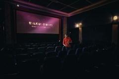 Vorhang auf im Park-Kino ohne Kaiserschmarrndrama, aber mit Herzschmerz.