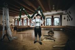 Wieninger Brauerei | Do geht wos o