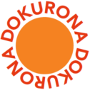 Logo Dokurona